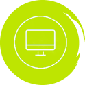 on-line-plan-ishrane-icon