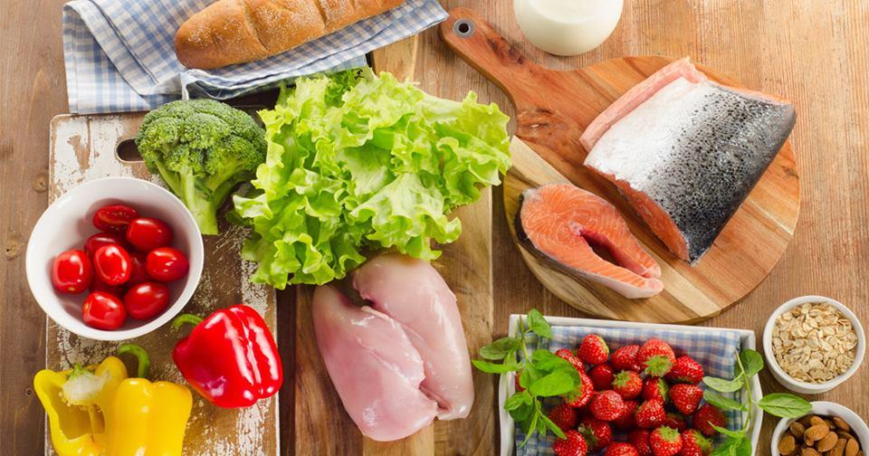 poželjno-učešće-hranljivih-materija-u-dnevnoj-ishrani-zdravih-ljudi